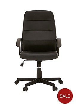 alexus-office-chair