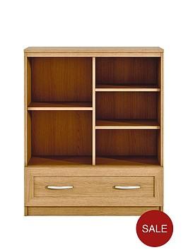 oslo-console-bookcase