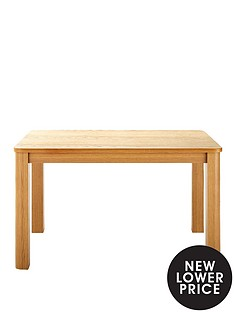 verona-120cm-dining-table