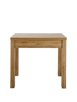 square-to-rectangle-extending-dining-table
