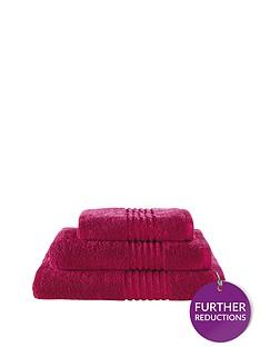 deyongs-colours-chambray-cream-expresso-granite-magenta-mocha-purple-rose-royal-blue-seafoam-teal-white