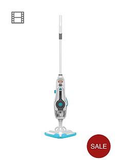vax-s86-sf-cc-steam-fresh-combi-classic-steam-mop