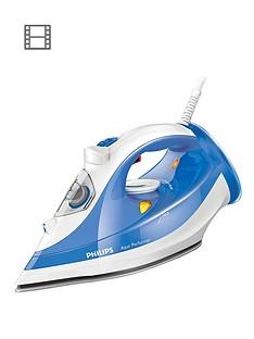 philips-gc381020-2400-watt-azur-performer-plus-steam-iron