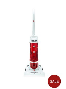 hoover-smart-th71-sm01001-bagless-upright-vacuum-cleaner
