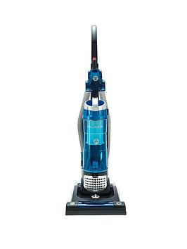hoover-blaze-pets-th71-bl02001-bagless-upright-vacuum-cleaner