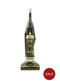 hoover-turbo-power-pets-tp71-tp01001-bagless-upright-vacuum-cleaner