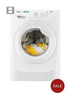 zanussi-zwf81460w-8kg-1400-spin-washing-machine