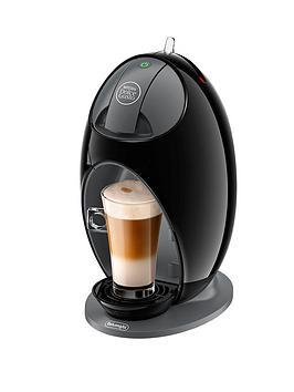 nescafe-dolce-gusto-edg250b-dolce-gusto-jovia-pod-machine-black