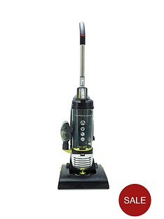hoover-hurricane-hu71-hu02001-bagless-upright-vacuum-cleaner