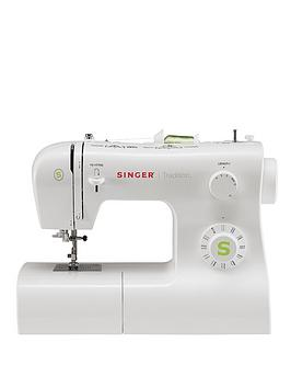 singer-2273-sewing-machine