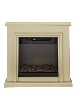 adam-fire-surrounds-hampton-electric-fireplace-suite