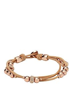 fossil-nude-leather-wrist-wrap-with-rose-gold-tone-beads
