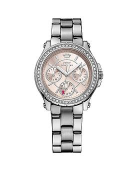 juicy-couture-pedigree-crystal-set-chronograph-stainless-steel-ladies-watch
