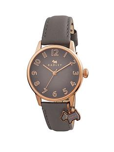 radley-blair-ladies-oversized-dog-charm-watch-with-genuine-leather-strap