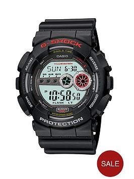 casio-g-shock-digital-strap-mens-watch