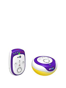 bt-digital-baby-monitor-300