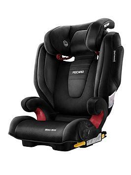 recaro-monza-nova-2-seatfix-group-2-3-car-seat-black