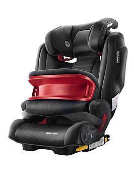 recaro-monza-nova-is-group-1-2-3-car-seat-black