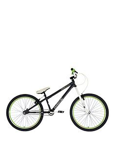 zombie-boys-dirty-jump-mounyain-bike-12-inch-frame