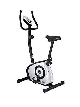 dynamix-exercise-bike