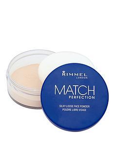 rimmel-match-perfection-loose-powder