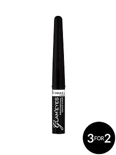 rimmel-glameyes-professional-liquid-eye-liner-black
