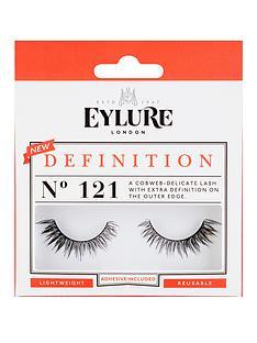 eylure-definition-lash-no-121