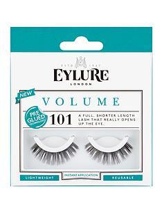 eylure-volume-pre-glued-lash-no-101