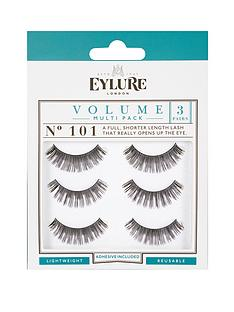 eylure-volume-multipack-no-101