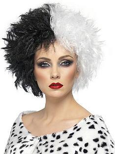 evil-madame-wig