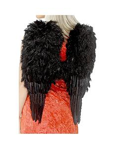 feather-angel-wings-50-x-60cm