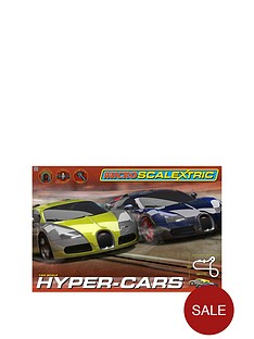 scalextric-hyper-cars