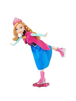 disney-frozen-ice-skating-doll-anna