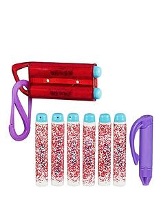 nerf-rebelle-code-red-dart-refill-pack
