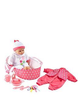 lissi-41-cm-talking-baby-gift-set