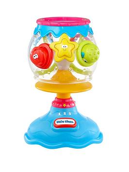 little-tikes-discover-sounds-shape-sort-and-scatter