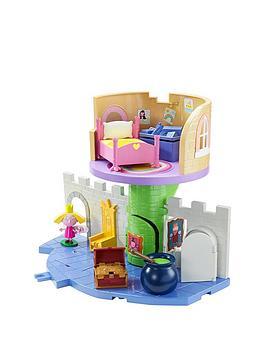 ben-hollys-little-kingdom-thistle-castle-playset