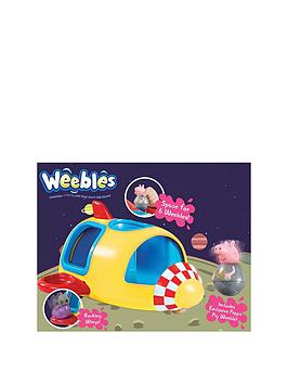 peppa-pig-weebles-wobbly-rocket