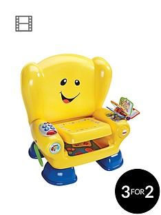 fisher-price-laugh-learn-smart-stages-chair-yellow