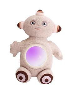 in-the-night-garden-glowing-bedtime-makka-pakka