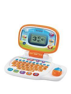 vtech-my-laptop
