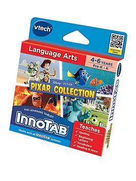 vtech-innotab-software-disneypixar-collection