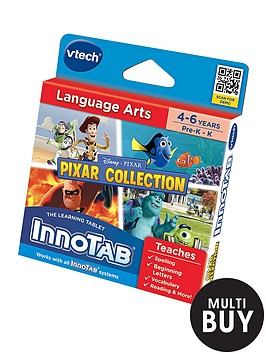 vtech-innotab-software-disneypixar-collection