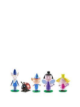 ben-hollys-little-kingdom-5-figure-pack