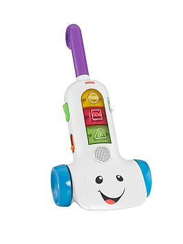 laugh-learn-smart-stages-vacuum