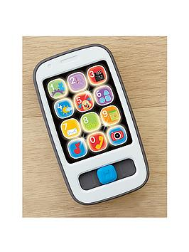 fisher-price-laugh-learn-smart-phone
