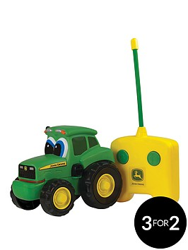 john-deere-remote-controlled-johnny-tractor