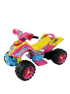 pink-6v-quad