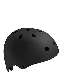 stunted-ramp-helmet