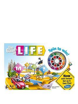 hasbro-game-of-life